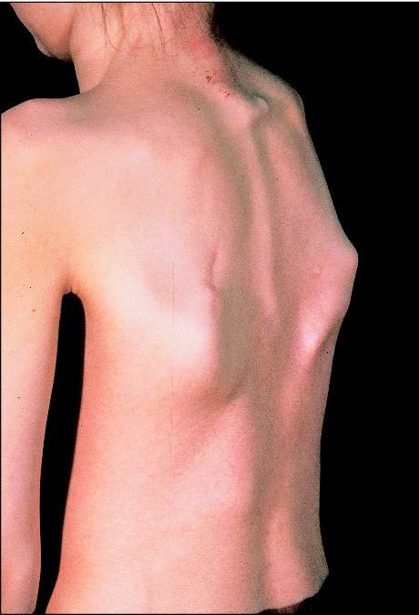 John Libbey Eurotext - European Journal of Dermatology