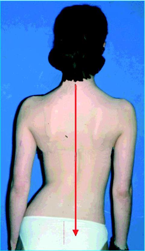 john libbey eurotext m233decine th233rapeutique p233diatrie