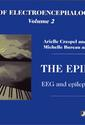 Atlas of electroencephalography Volume 2 : The Epilepsies, EEG and Epileptic Syndromes