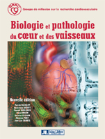 Biology and pathology of the heart and vessels