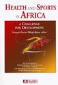 Health and Sports in Africa : A challenge for development