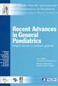 Recent Advances in General Paediatrics