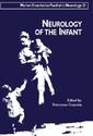 Neurology of the Infant