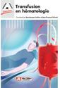 Transfusion in hematology
