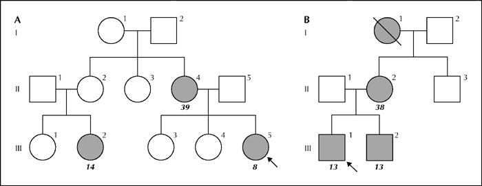 John Libbey Eurotext Epileptic Disorders Possible Genetic