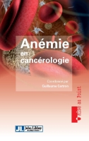 Anaemia in cancerology