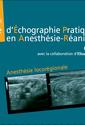 Practical Guide to Ultrasound in Anaesthesia-Intensive Care