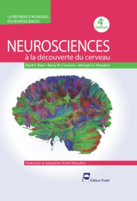 Neuroscience (4th edition)