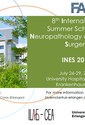 8th International Summer School for Neuropathology and Epilepsy Surgery