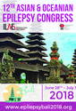 12th Asian&Oceanian Epilepsy Congress, Bali