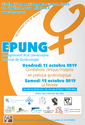 EPUNG ENSEIGNEMENT POST UNIVERSITAIRE NATIONAL DE GYNECOLOGIE 2019