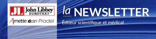 John Libbey - LA newsletter