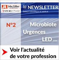 LaNewsletter2