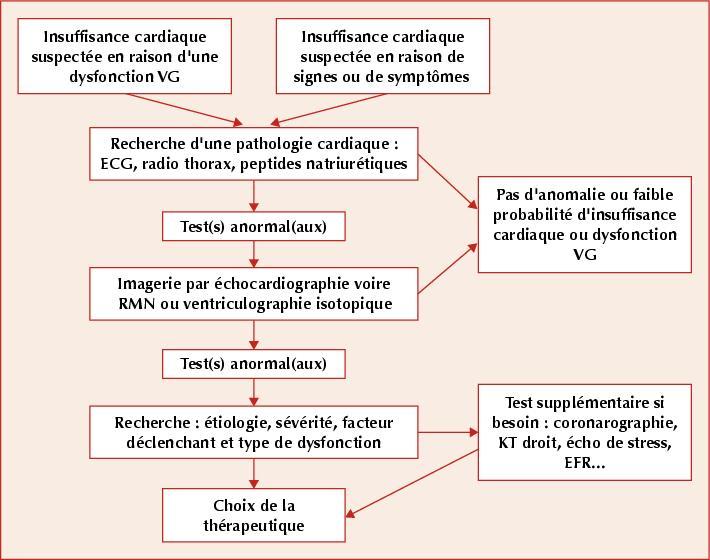 John Libbey Eurotext - MT Cardio - Modalités diagnostiques de l ...